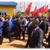 president-kabila-beni-compatir-populations-en-detresse2[1]